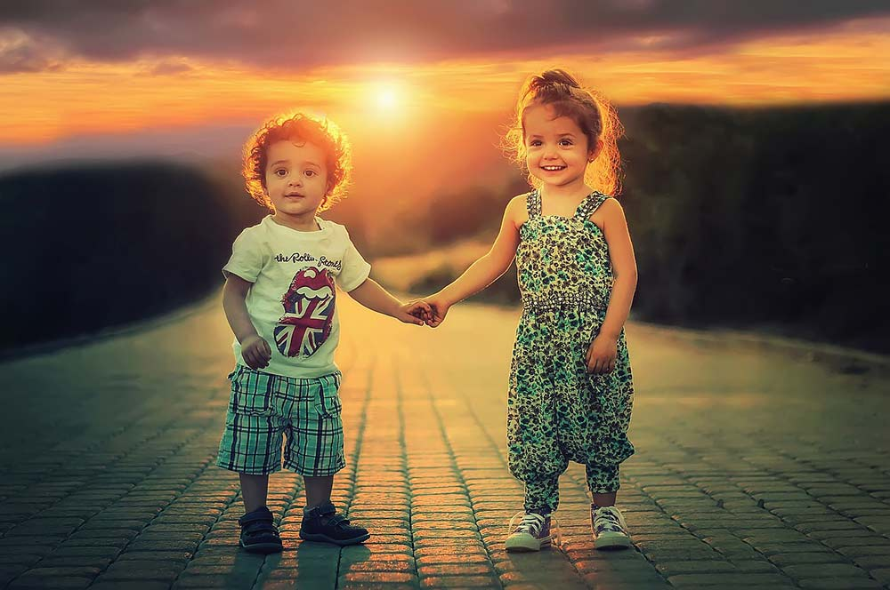 Gratis-professionele-fotos-downloaden-kinderen