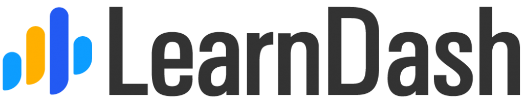 LearnDash Logo