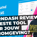 LearnDash Review beste WordPress leeromgeving