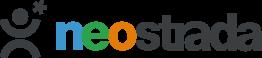 Neostrada Webhosting