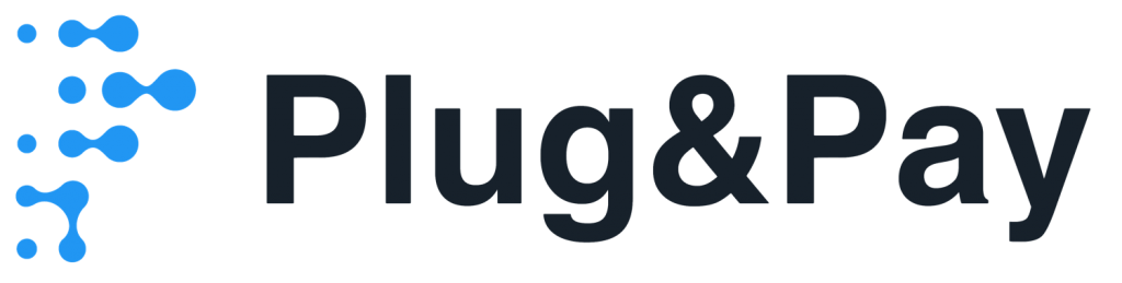 Plug-and-pay-logo